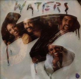 The Waters - Waters 74