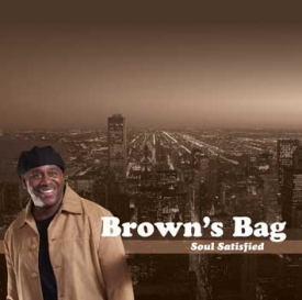 Brown's Bag Interview