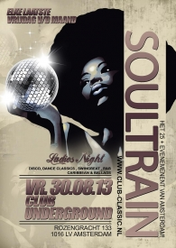 b_275_275_16777215_00_images_stories_events_clubclassic_soultrain_30th_augustus_front.jpg