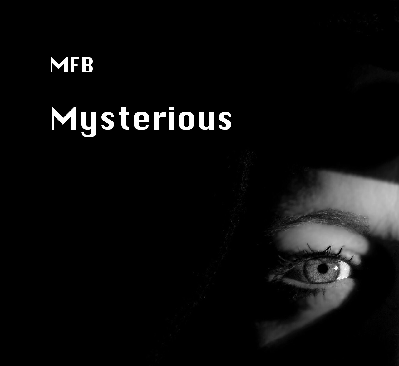 MFB - Mysterious