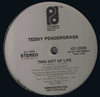 Pendergrass, Teddy - This Gift Of Life