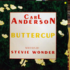 Anderson, Carl - Buttercup