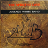 Average White Band - The Spirit Of Love